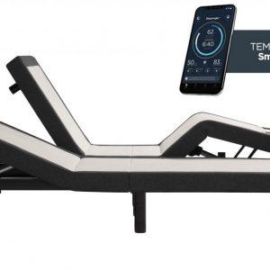 TEMPUR-Ergo® Smart Base Adjustable Power Base