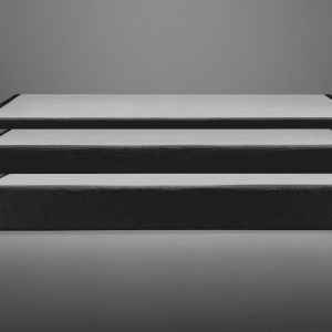 Tempur-Pedic® Flat Foundation