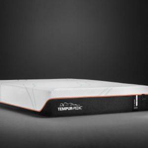 TEMPUR-ProAdapt® Mattress Collection